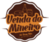 Venda do Mineiro
